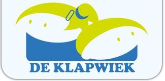 saltoschool_de_klapwiek