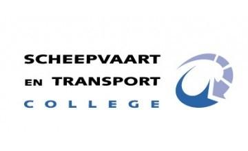 scheepvaart_en_transport_college