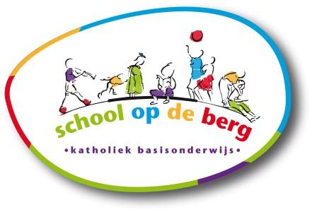 school_op_de_berg