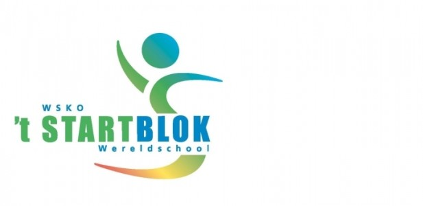 t_startblok