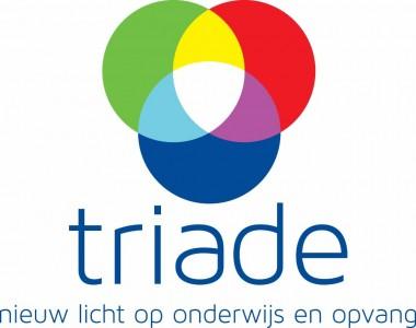 triade_hornmeer