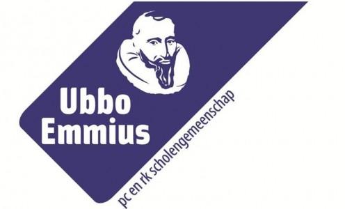 ubbo_emmius