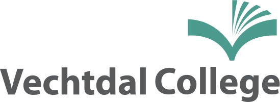 vechtdal_college
