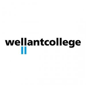 wellantcollege_sloten