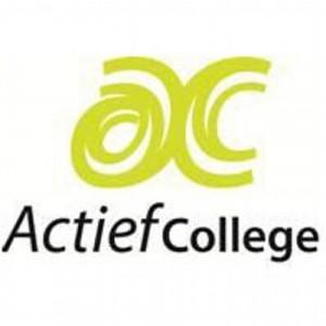 actief_college