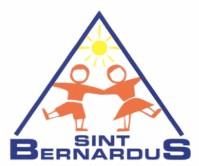 sint_bernardus