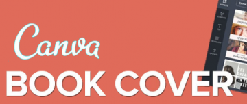 Canva BookCover