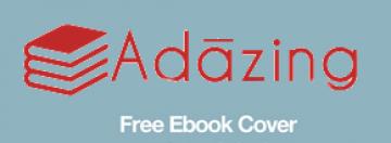 Adazing
