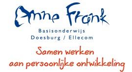 anne_frankschool