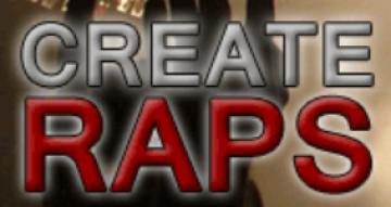 Create Raps