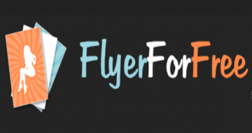 FlyerForFree
