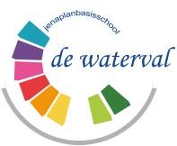 de_waterval