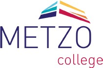 metzo_college