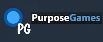 PurposeGames