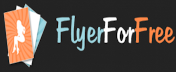 FlyerForFree