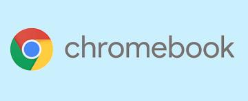 Chromebook sneltoetsen