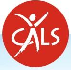 cals_college_ijsselstein