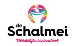 cbs_de_schalmei