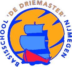 de_driemaster