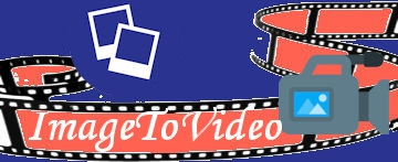ImageToVideo