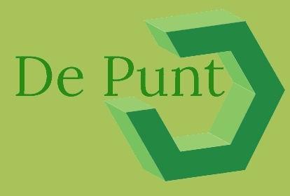 de_punt