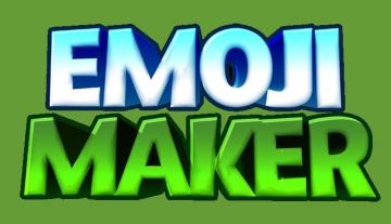 Emoji Maker