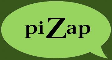 Pizap EmojiMaker
