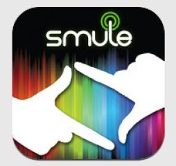 MadPad (app)