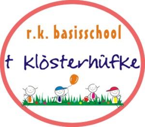t_klosterhufke