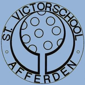 st_victorschool