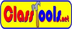 tool-name