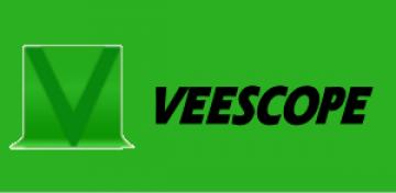 VeescopeLive