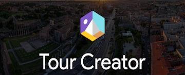 Tour Creator