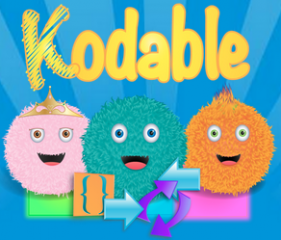 Kodable (app)