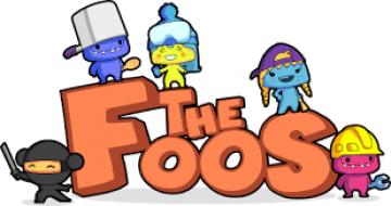 The Foos (app)