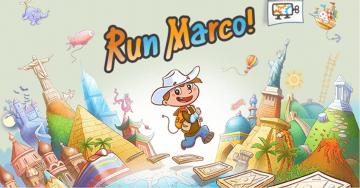 Run Marco (app)