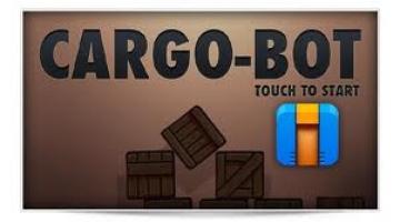 Cargo Bot (app)