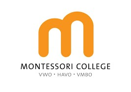 montessori_college