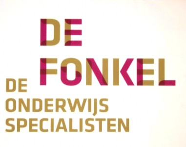 de_fonkel
