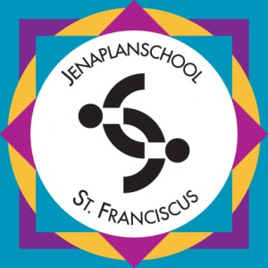 jenaplanschool_st_franciscus