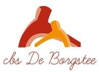 cbs_de_borgstee