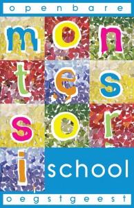 openbare_montessoribasisschool_oegstgeest