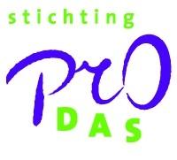 stichting_prodas