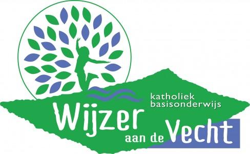 kbs_wijzer_aan_de_vecht