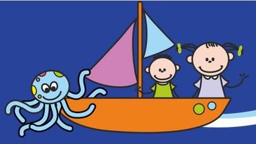 de_octopus