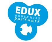 edux_onderwijspartners