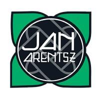 csg_jan_arentsz