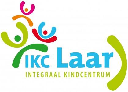 ikc_laar