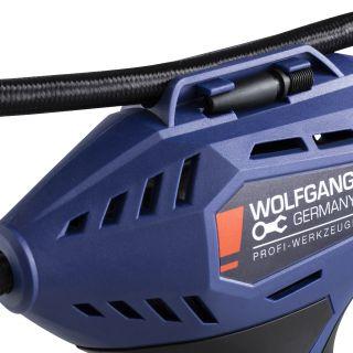 Wolfgang Air compressor 18V