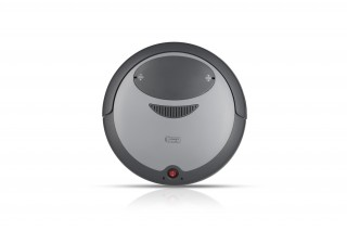 Lucy's Home Robot cleaner